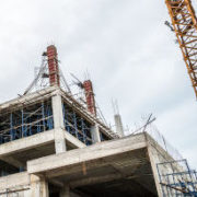 Construction insurance