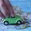 Driving to other European countries post-Brexit? You'll need a 'green card' to use your UK insurance