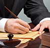 The Insurance Act 2015 – important changes for policyholders