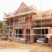 House builders and developers insurance