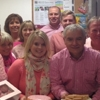 MPW support wear it pink day