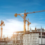 Construction site and commercial property owners –temporary closures during the lockdown
