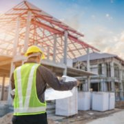 Construction output forecast to grow significantly in 2021